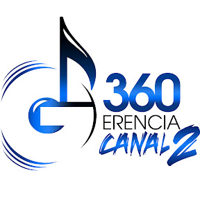 Gerencia 360 Canal 2