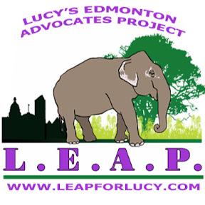 LEAP Edmonton