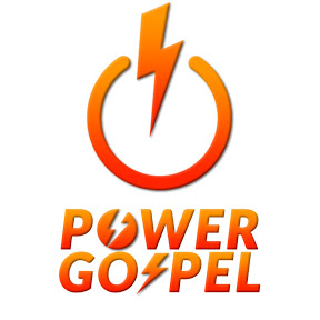 Power Gospel