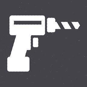 ТакиДа - Про Инструмент!