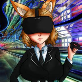 Soups VR