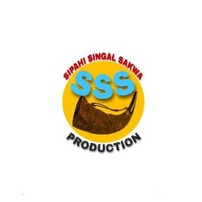 SSS PRODUCTION'S