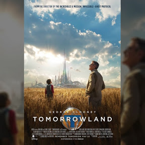 Tomorrowland - Topic