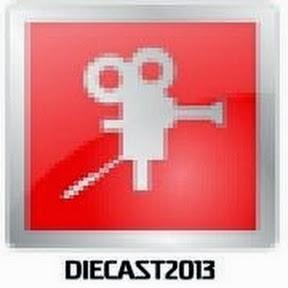 Diecast2013