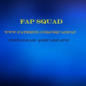 Fap Squad