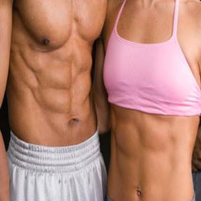 Fitness - Full Classes (Aulas Fitness Completas)