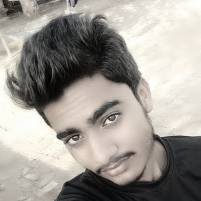 Dj Danial prince Pakistani Dj Mixer #Hard #Bass