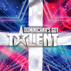Dominicana's Got Talent