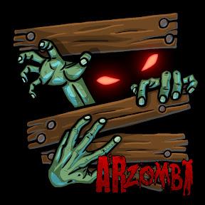 ARZombi Game