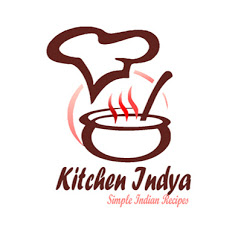 kitchen indya
