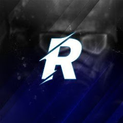 Rhomy 15