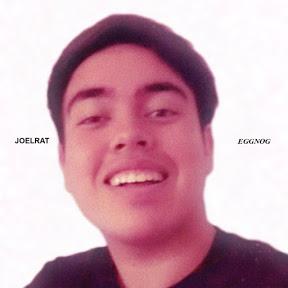 Joelrat