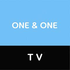 원앤원 TV