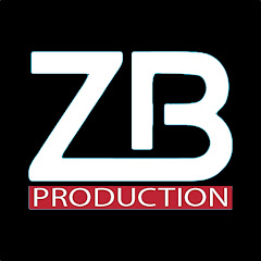 ZBest Production