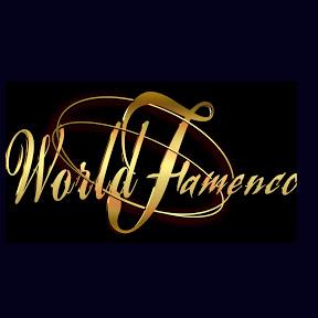 World Flamenco