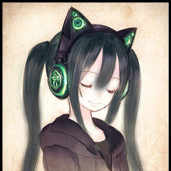 Aphmau Music
