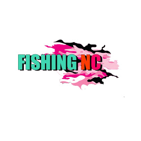 FISHING NC