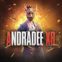 Andradee XR