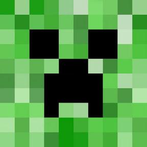 Le Creeper