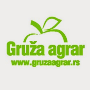 Gruža agrar