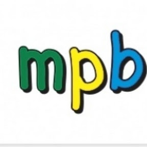 canal MPB