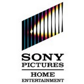 SonyPicsHomeEntES