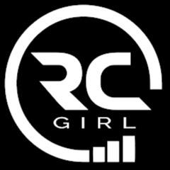 RC Girl