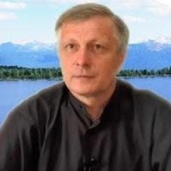 Валерий Пякин Видеоархив