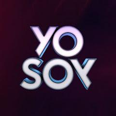 Yo Soy Chile