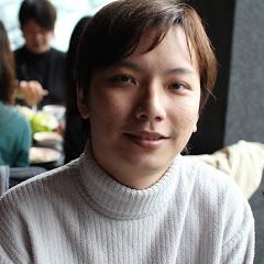 Mowd Chen