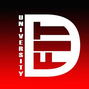 DanceFIT University