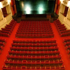 Teatro Nuovo Verona