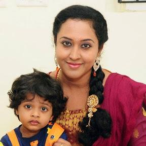 Madras Mom On Duty