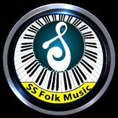 SS Folk Music