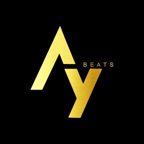 Ay Beats