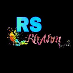 RS Rhythm