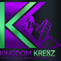 KINGDOM KRE8Z EXPRESSIONS PRODUCTIONS LLC.