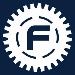 FERUMM.COM