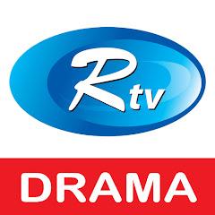 Rtv Drama