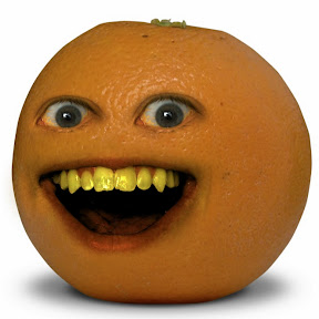 Other Annoying Orange