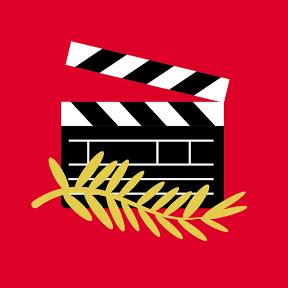 СМОТРИМ. Золотая коллекция русского кино