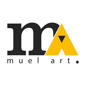 Muel Art