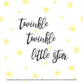Twinkle twinkle little star - Topic