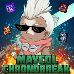 Maycol Chronobreak