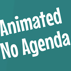Animated No Agenda