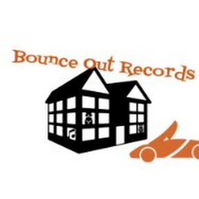 Bounce Out Records
