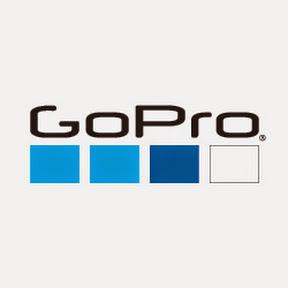 Gopro Taiwan