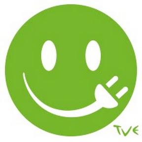 TVE | Tour Véhicules Electriques