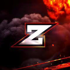 ZeubyMachine
