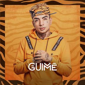 MC Guimê